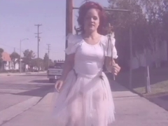 Twigget Put emphasize Rollerblades Fairy
